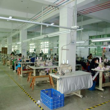 Wintu Industry Co., Ltd
