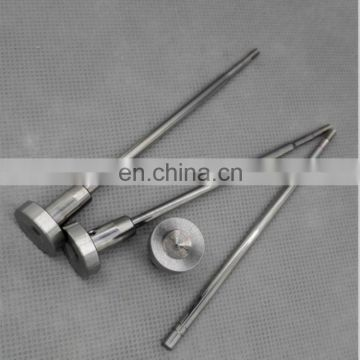 Common rail valve FOOV C01 007 for injector assembly
