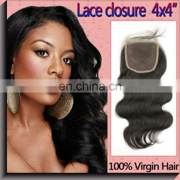 peruvian straight lace closure can do styles as your hair styles