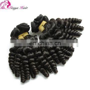 Alibaba wholesale price baby curly cambodian remy hair extension