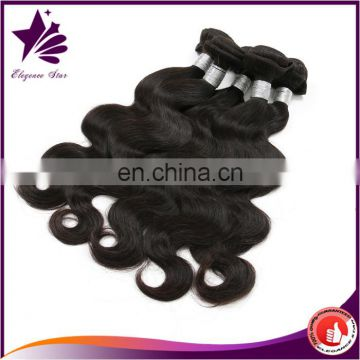 alibaba hot selling hair weave bundles extension wholesale human hair