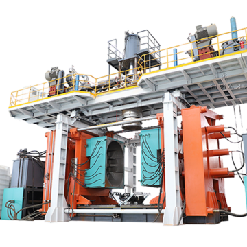 Qingdao Yankang Plastic Machinery Co.,Ltd