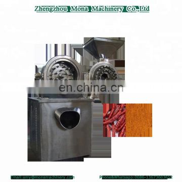 Manufacture Price Corn Grinding Mill Machine
