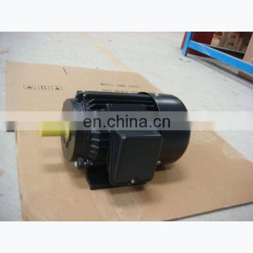 MY series 0.25 hp electric motor china electric motor 0.37kw 0.5hp