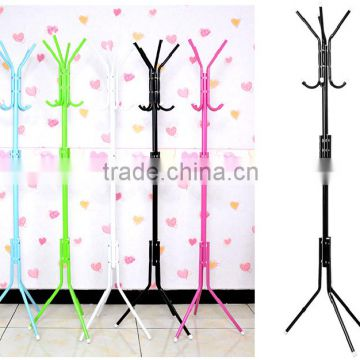foldable wooden hat stands coat clothes racks                                                                         Quality Choice