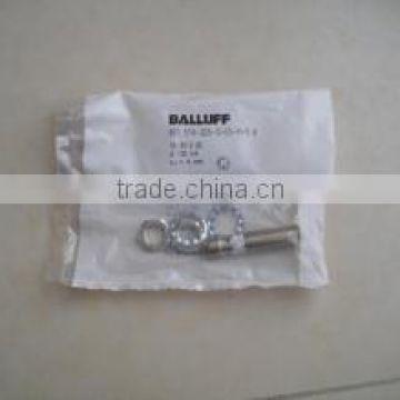 Original BALLUFF Proximity Switch BES M12MI-PSC40B-BP03
