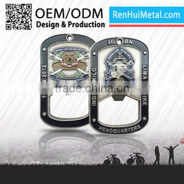 2016 Modern ODM can tab bottle opener