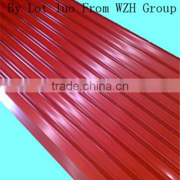 Ghana Popular Ppgi Roofing Sheets Roofing Sheet Price Of New Products From China Suppliers 140424946
