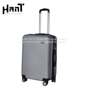 ABS Trolley Luggage Set OEM
