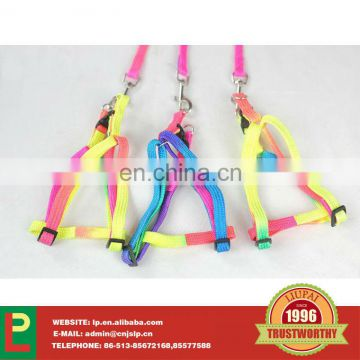 Pet Collar Traction Rope