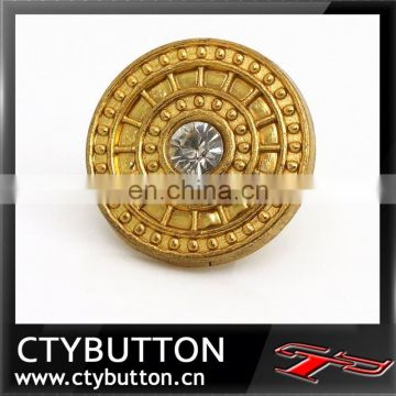 CTY-RB14 custom suit buttons