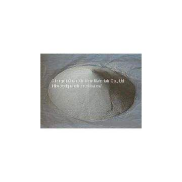 china companies factory outlet aluminium metal powder price al powder