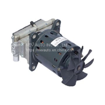 EV CONVERSION VACUUM PUMP H-935