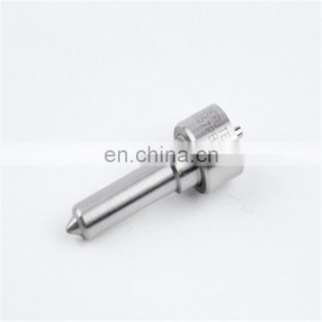 Multifunctional injector L157PBD Injector Nozzle music fountain jet peel injection nozzle