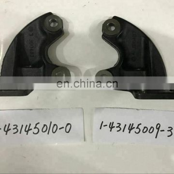 1-43145010-0 For Original Parts Power Chamber Bracket