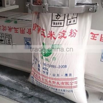 rice bag sewing machine, conveyor belt sewing machine                                                                         Quality Choice
