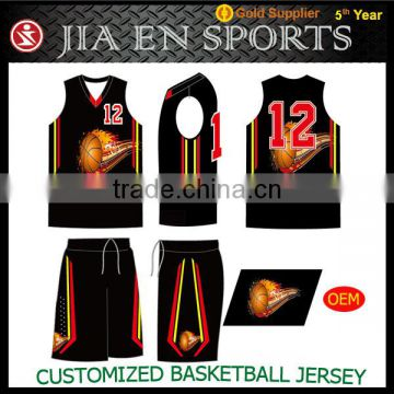 f8f558e6c24 Custom dry fit cheap basketball shirts with antique bronze design, 2017 jerseys  basketball uniforms of Basketball wear from China Suppliers - 144428980