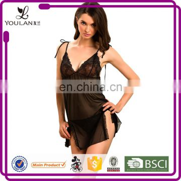 Valentine's Day New Style Womens Sexy Night Wears Lingerie