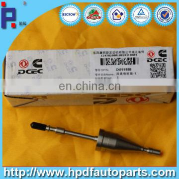 Dongfeng truck engine part Urea pump nozzle 4999800