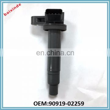 90919-02259 IGNITION COIL PACK FOR lexus IS200 GS430 LS430 SC430