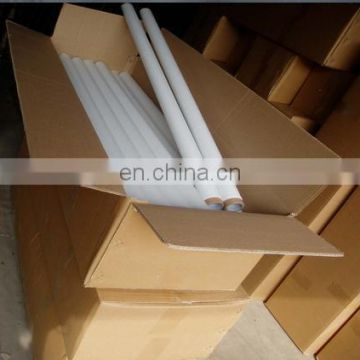 PVC log electric tapes