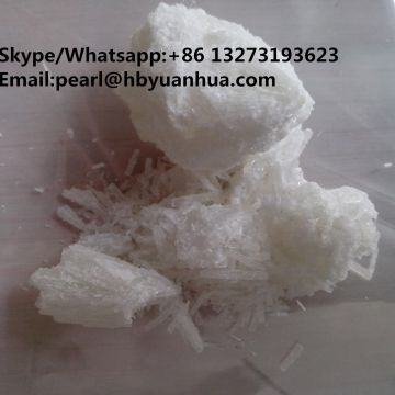 supply bk-ebdp eutylone EU big crystal hot sale high quality  pearl@hbyuanhua.com