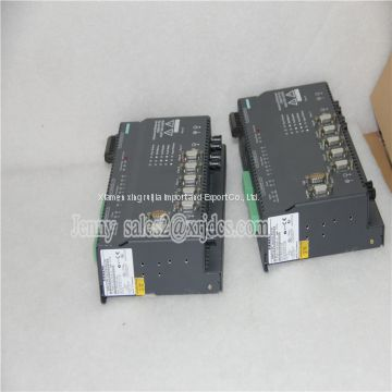 One Year Warranty New AUTOMATION MODULE PLC DCS HONEYWELL 51404223-001 PLC Module