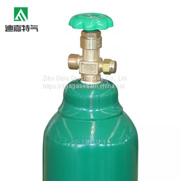 Export industrial grade  N2O gas  manufacture