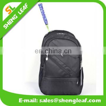 Custom GYM Bag Badminton backpack promotional Professional Badminton Bag