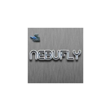 Chengdu Nebufly Environmental Protection Technology Co., Ltd