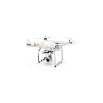 DJI Phantom 3 SE WIFI FPV With UHD 4K 30fps Camera Vision Positioning System RC Quadcopter - RTF
