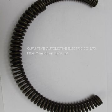 Double Mass Flywheel Spring Arc Spring
