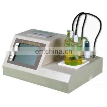 WA-2C Moisture Analyzer detector for grain