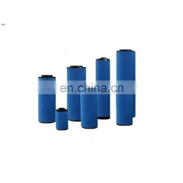 Standard Size For Air Compressor Direct Supply Hankison Filter Element