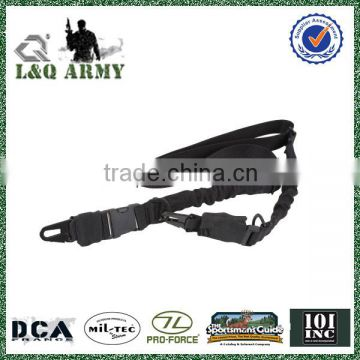 Tactical Military Rifle Sling 2 Point Assault Gun Sling