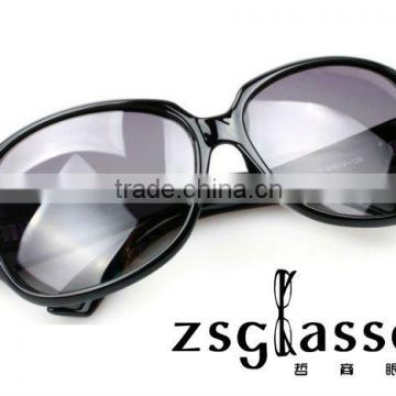 wholesale Cheap high quality Hot sale Sunglasses/OEM