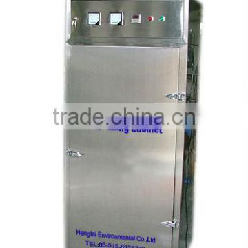 hot towel cabinet sterilizer(JCPK)