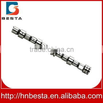 car engine analyzer parts HINO Spare Parts EJ700 camshaft of