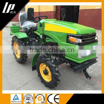 mini tractor 2WD mahindra tractor price