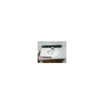 Ceramic sinks,ceramic wash basins