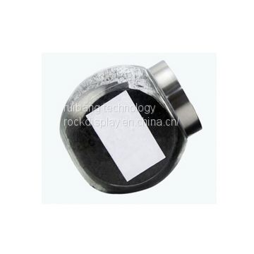 6-10 layer multi-layer graphene oxide powder new carbon material 5g