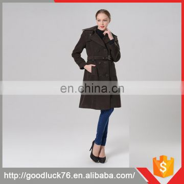 064063500 Latest Custom Made Woman Clothing Manufacturers Asian Fashion Winter Coats  of Coat from China Suppliers - 157589548