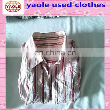 buyers-of-used-clothes, australia used clothes, used clothing supplier singapore