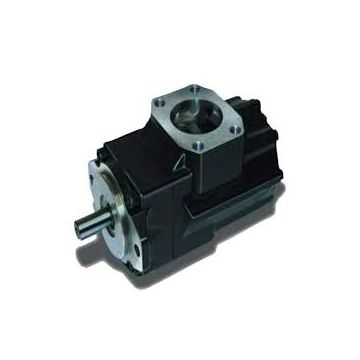 Pfe-31022/1dw  Low Pressure Die-casting Machine Hydraulic Vane Pump