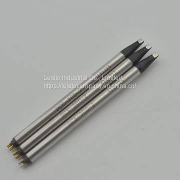 DC-48V-101-DCS-30D-2 soldering iron tips for Apollo Seiko