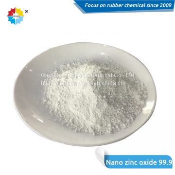 High temperature resistant coating additive MB-2 coating chemical  1300℃