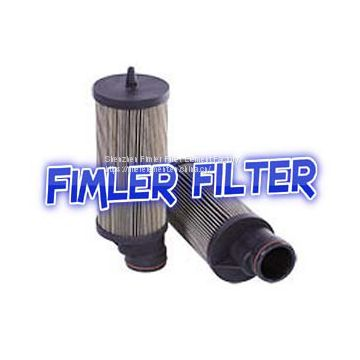 Atlas Copco Filter Element  1625752600,1625752500,1625480000,1625426100,1625365500