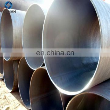 Cheap price black sch 40 astm a106 seamless carbon steel seamless pipes