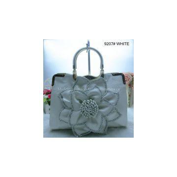 f2595906c75b Jimmy Choo handbags replica, replica Jimmy Choo bags, cheap Jimmy Choo  replica wholesale online Polo Bags of Fashion replica handbag wholesale and  retail ...