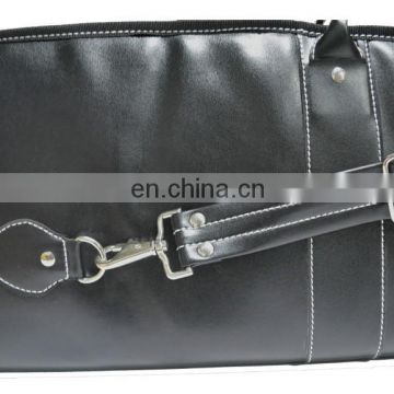 wholesale Leather Military Tactical Gun Bag